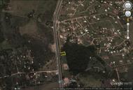 area-br-153-17169168-190px.jpg