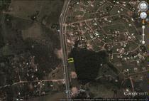 area-br-153-17169168-210px.jpg