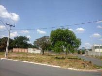 area-tres-marias-006-1416868-210px.jpg