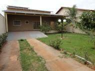 casa-faicalville-017-46191613-190px.jpg