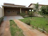 casa-faicalville-017-46191613-91941210-190px.jpg