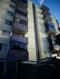 fachada-predio-280211-210px.jpg