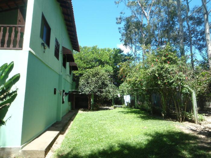 Jardim ipe aparecida de goiania – doitri.com